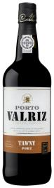 Portské víno Valriz - tawny 0,75l