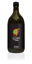 Olivový olej - Olivais do Sul Gourmet - 3l