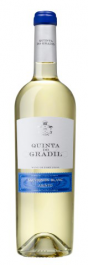 Quinta do Gradil Sauvignon Blanc Arinto