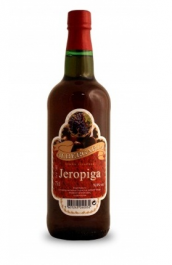 Jeropiga Albergaria