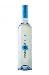 Mau Maria – Vinho Verde bilé