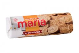 Sušenky Bolacha Maria