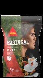 Káva Delta Portugal - 250g