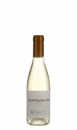 Quinta da Lixa - Sweet Creations