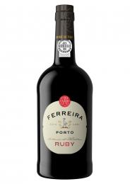 Ferreira Ruby Porto 0,75l