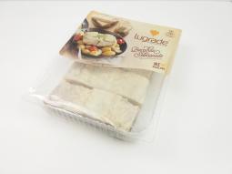 Sušená treska Bacalhau - speciální 1,3Kg