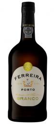 Ferreira White Porto 0,75 l