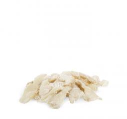 Sušená treska Bacalhau - strouhaná