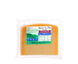 Azorský kravský sýr - Amanhecer