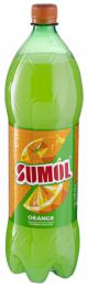 Sumol Pomeranč 1,5l PET