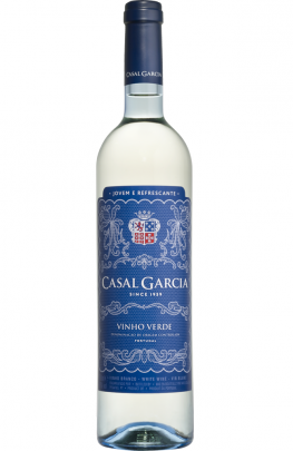 Casal Garcia – Vinho Verde bilé